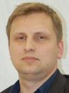 Сергей Кунько