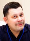 Дмитрий Мацкевич